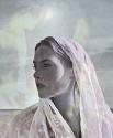 portraits_4_holy_smoke_28429.jpg