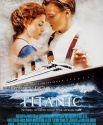 titanic_affiches_28929.jpg
