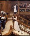 titanic_tournage_28429.jpg