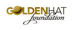 GoldenHatFoundation