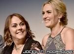 Jocelyn Moorhouse