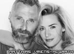 Matthias Vriens-McGrath