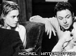 Michael Winterbottom