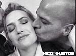 Nico Bustos
