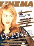 cover (11)