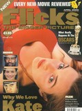 cover (19)