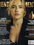 cover (40)