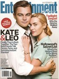 cover (42)