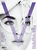 cover (52)