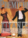cover (6)